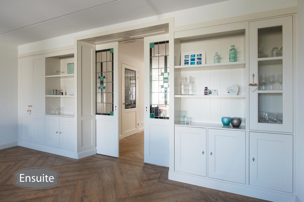 En Suite Deuren : Ensuite deuren maken ecosia